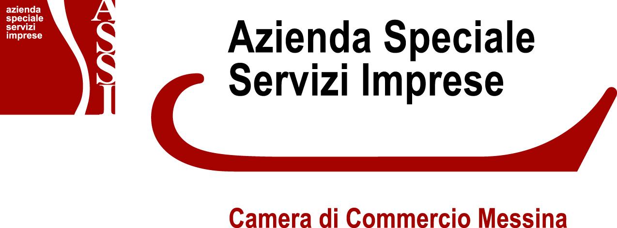 CCIAA azienda speciale Messina