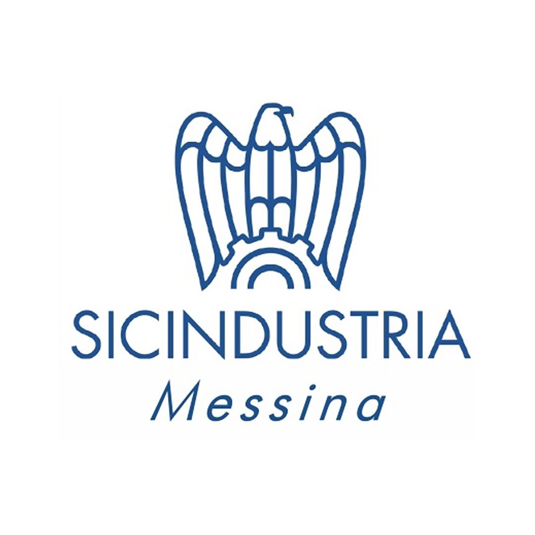 Confi Sicindustria Messina