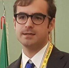 Massimo Piacentino