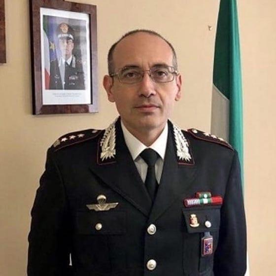 Luigi Manzini
