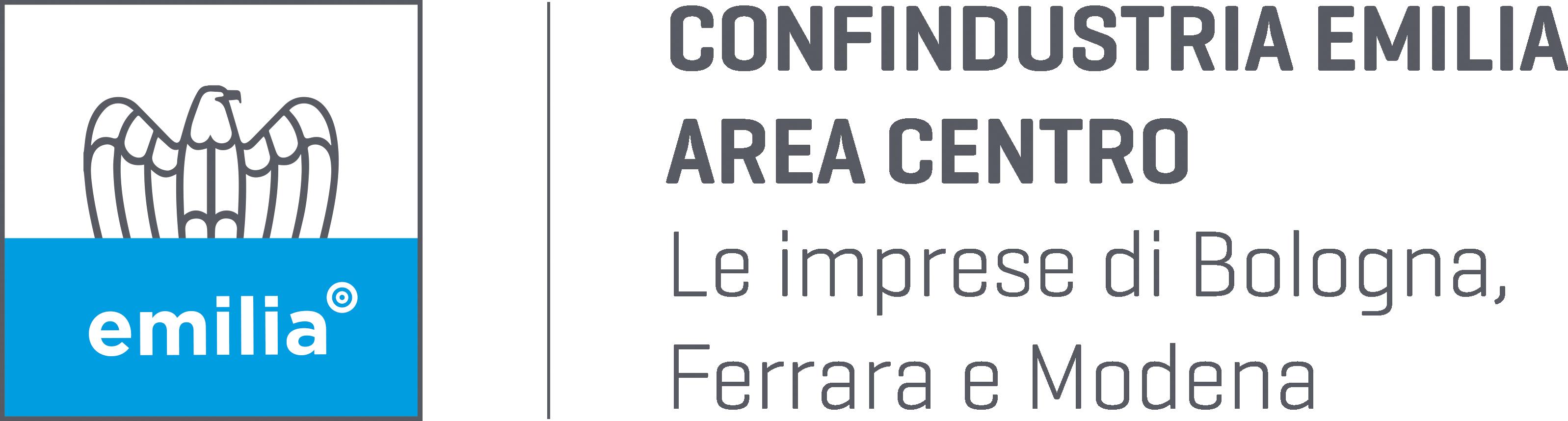 CONF Confindustria Emilia 2021