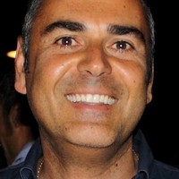Marco Gelsomino