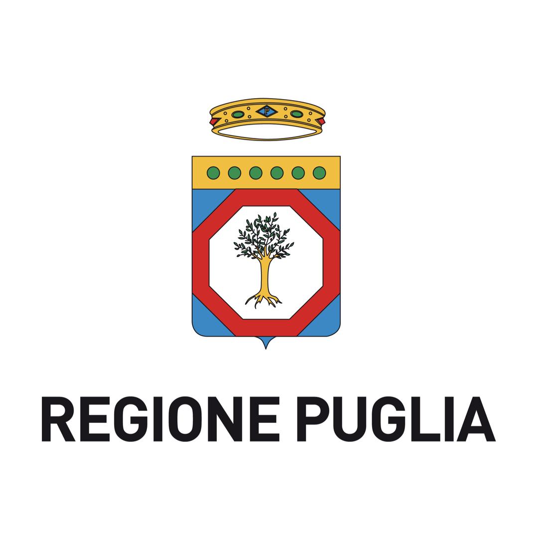 Regione Puglia