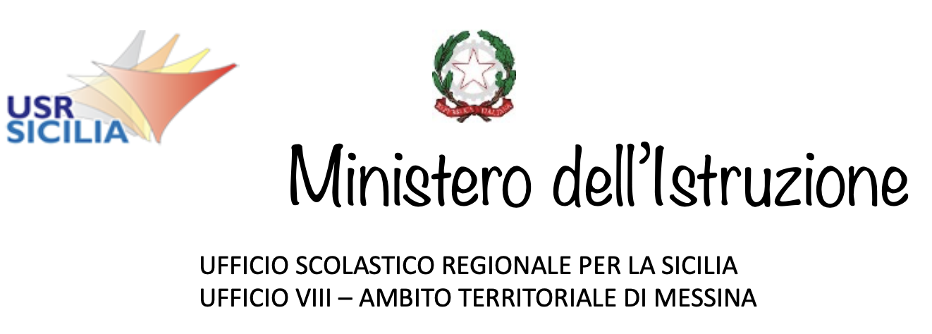 USR Sicilia