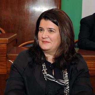 Maria Aida Episcopo