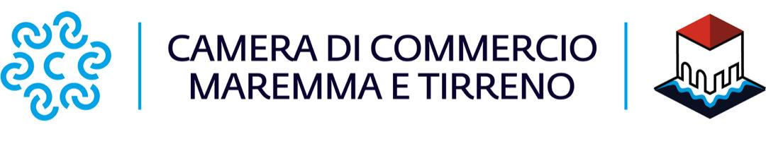 CCIAA Maremma Tirreno