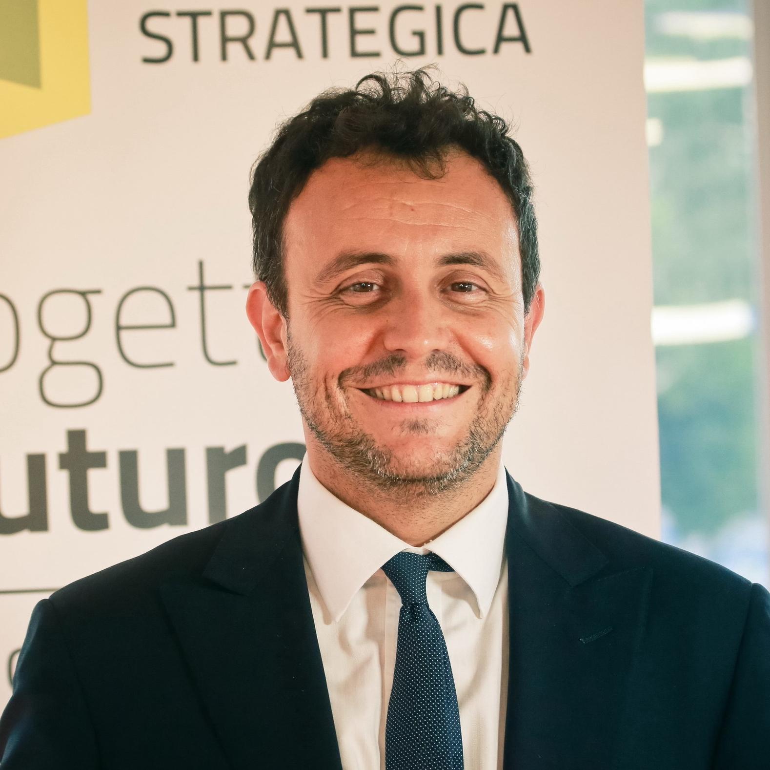 Davide Canavesio