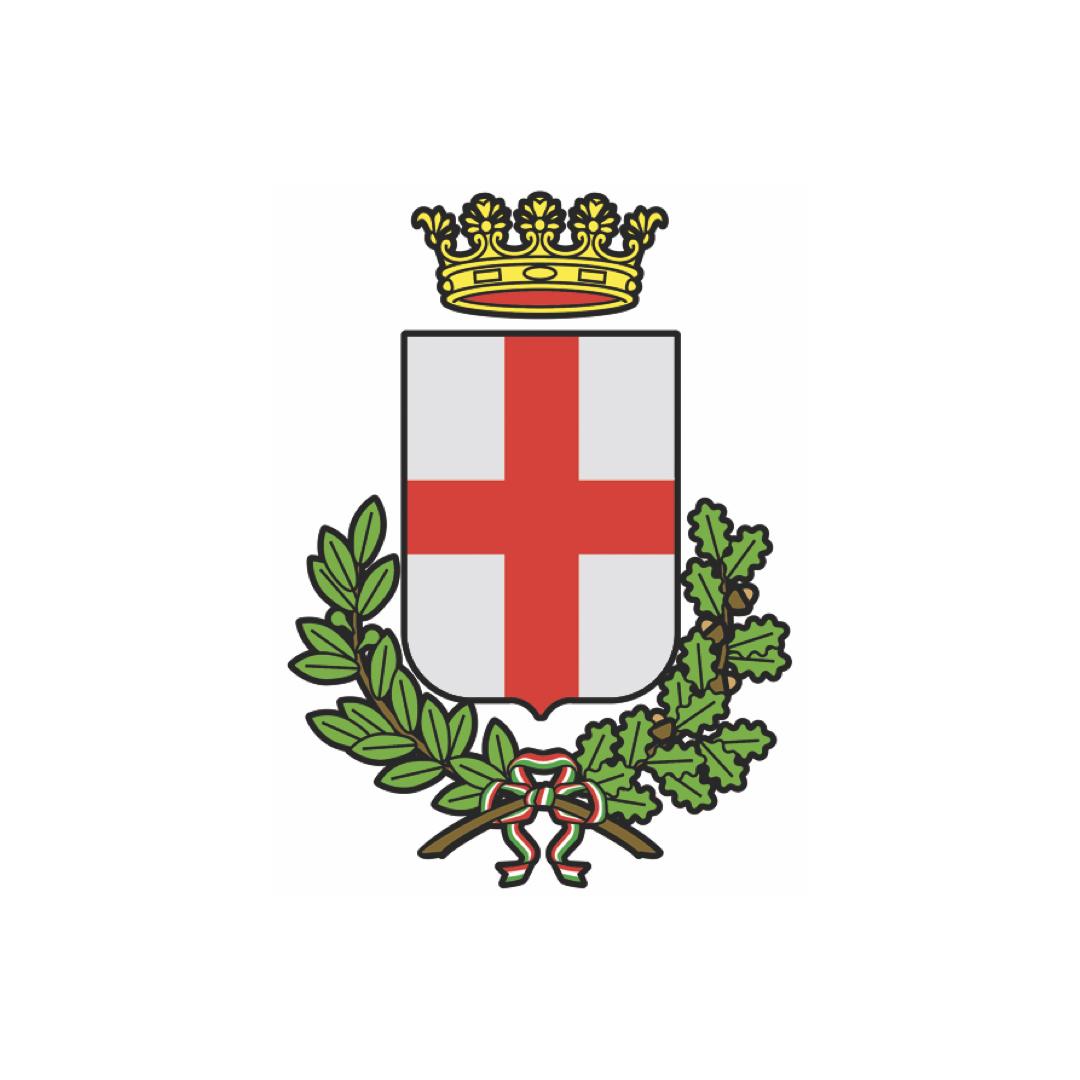 Comune Padova