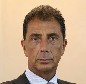 Antonio Gramuglia