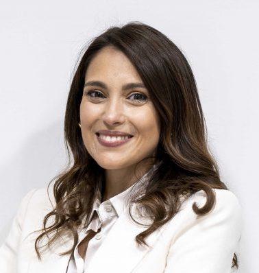Anna Tripoli