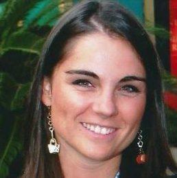 Giorgia Garola