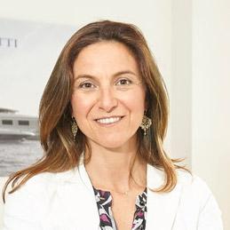 Giovanna Vitelli