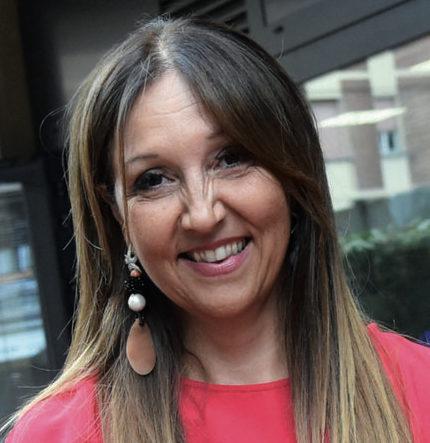 Lina Galati Rando