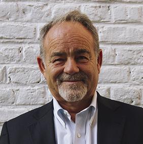 Marco Gilmozzi