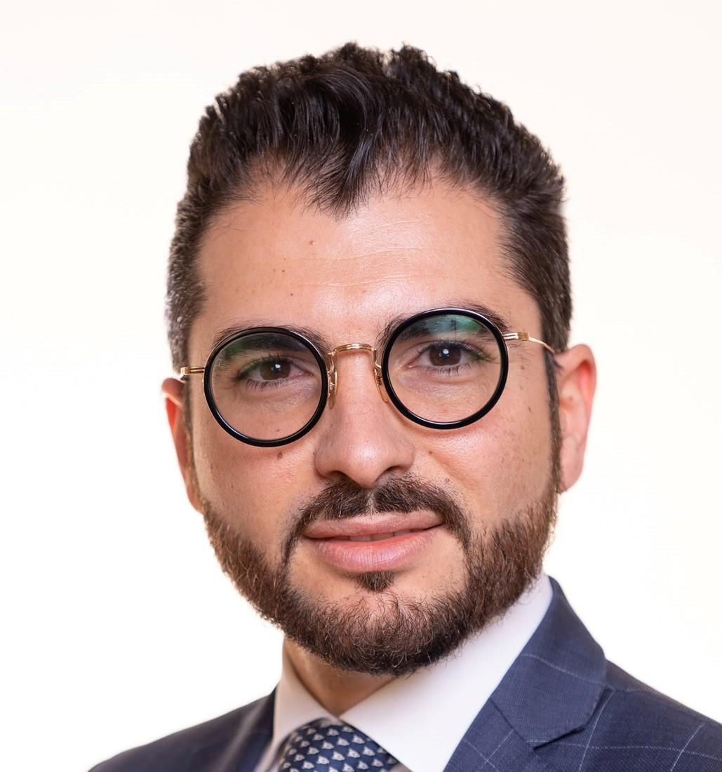Michele Poggipolini
