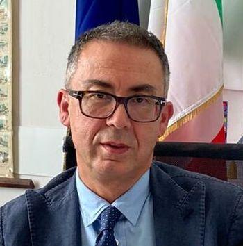 Giuseppe Antonio Panzardi