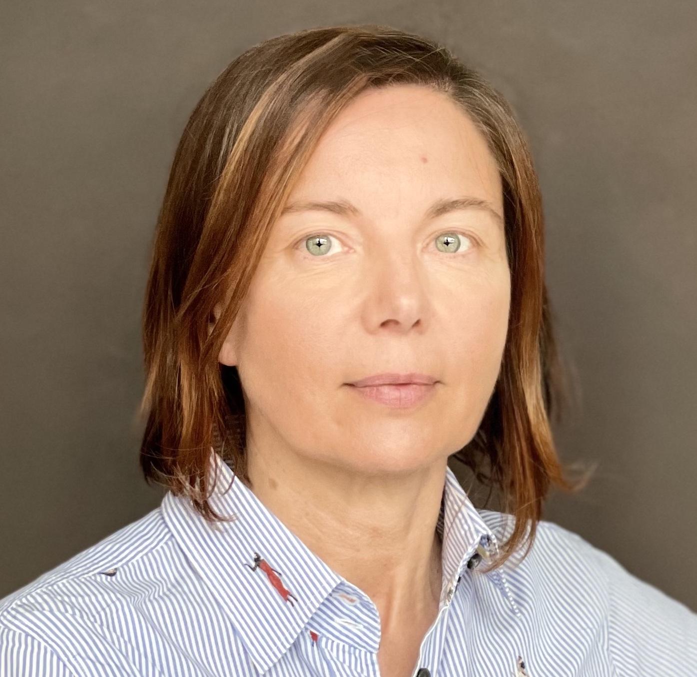 Lucia Cerini