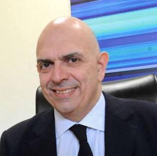 Enrico Zampedri