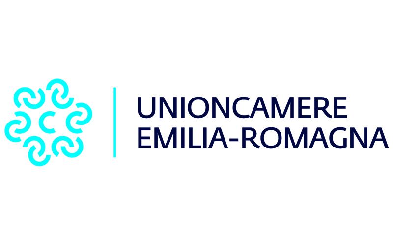 CCIAA Unioncamere Emilia Romagna