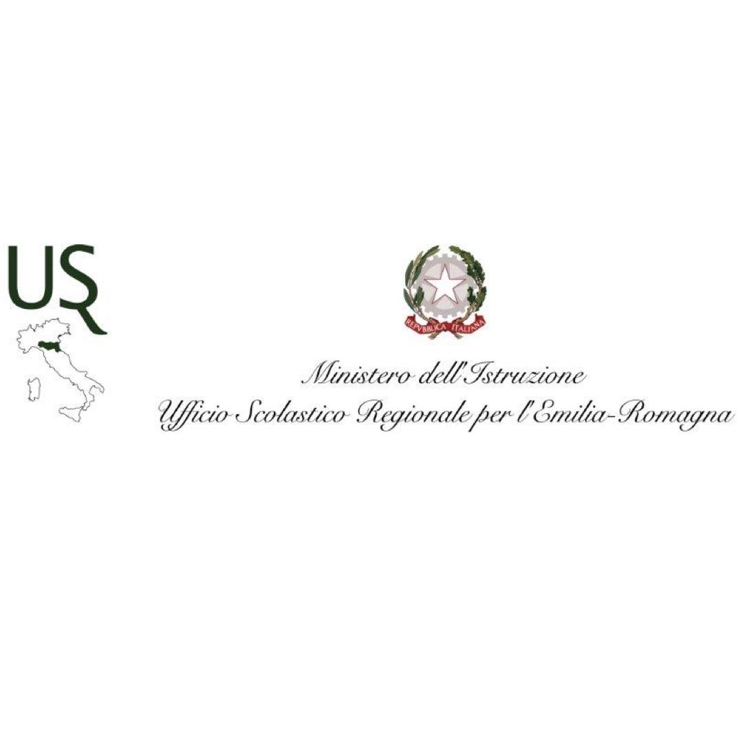 USR Emilia Romagna 2021
