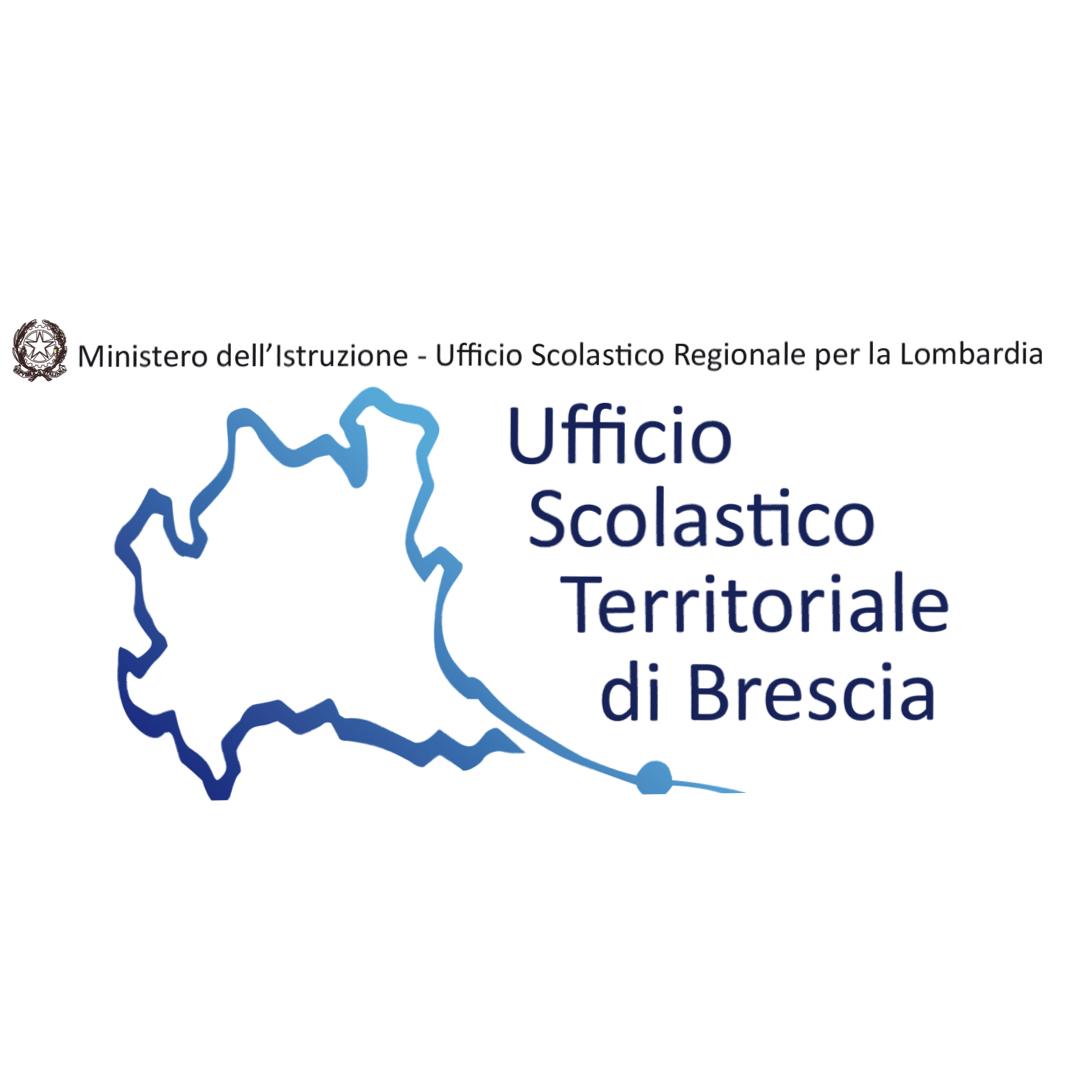 US Brescia 21