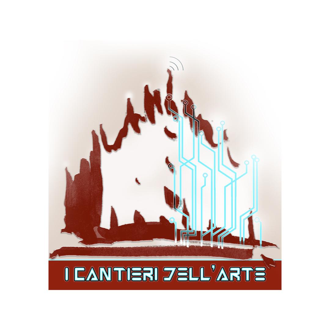 ITS Cantieri dell'Arte 21