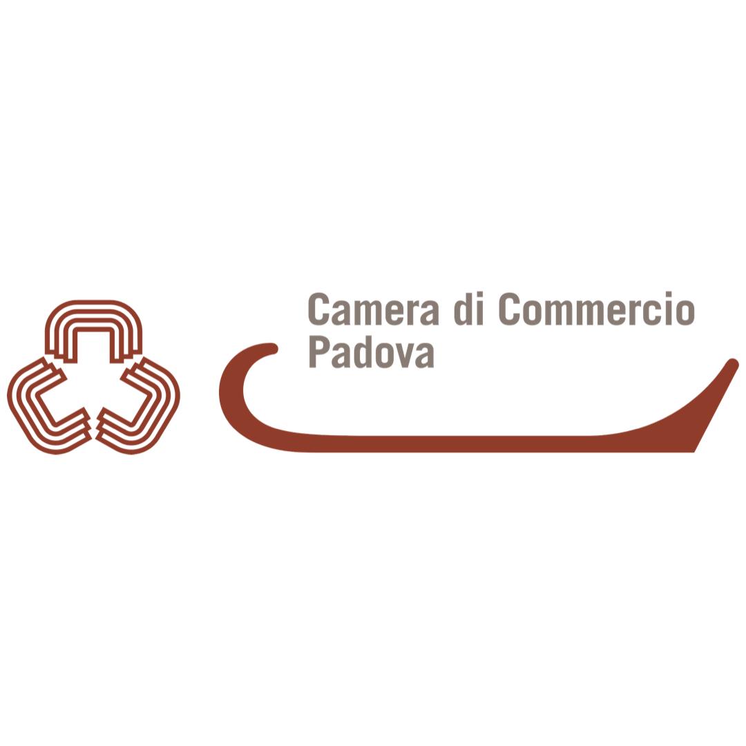 CCIAA Padova
