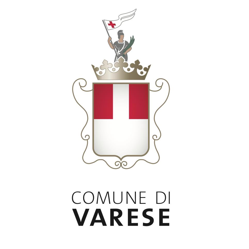 Comune Varese