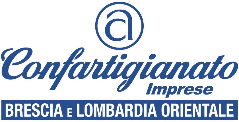 Confartigianato Imprese Brescia e Lombardia Orientale