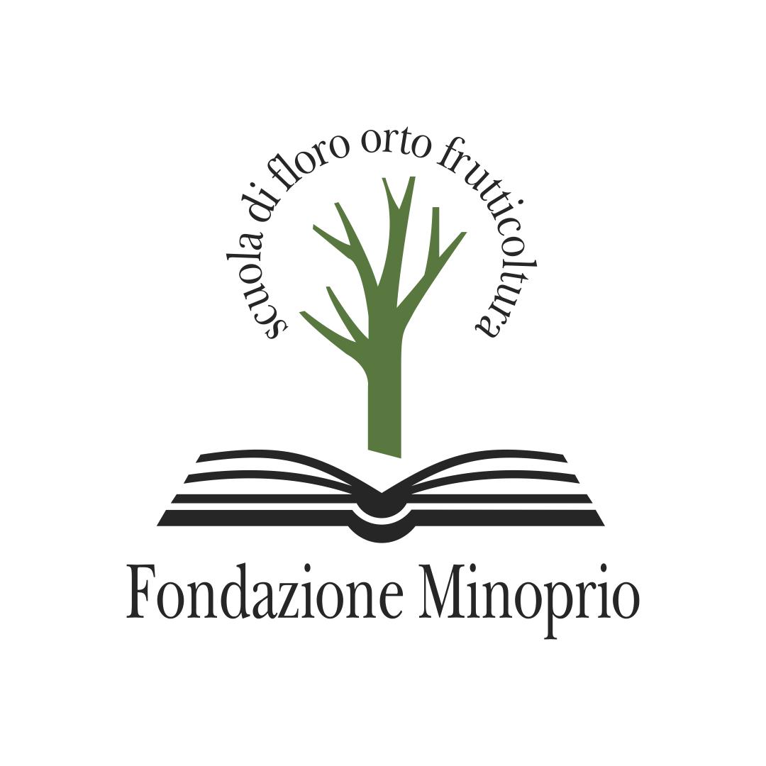 ITS Minoprio