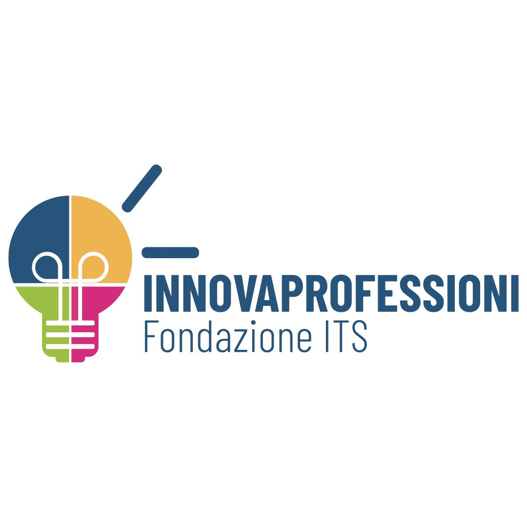 ITS Innovaprofessioni