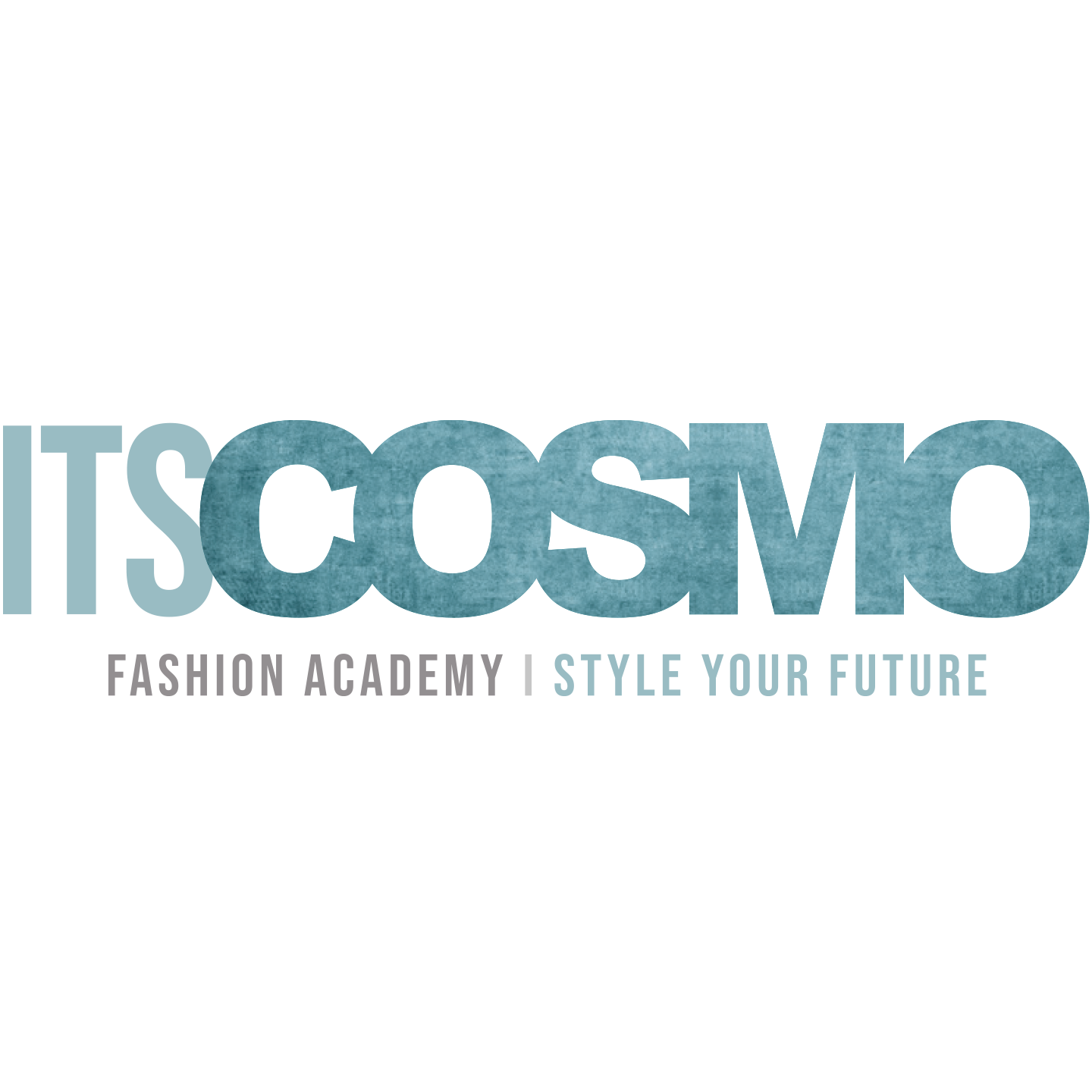 ITS Cosmo