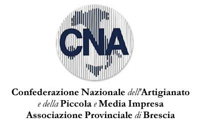 CNA Brescia 21
