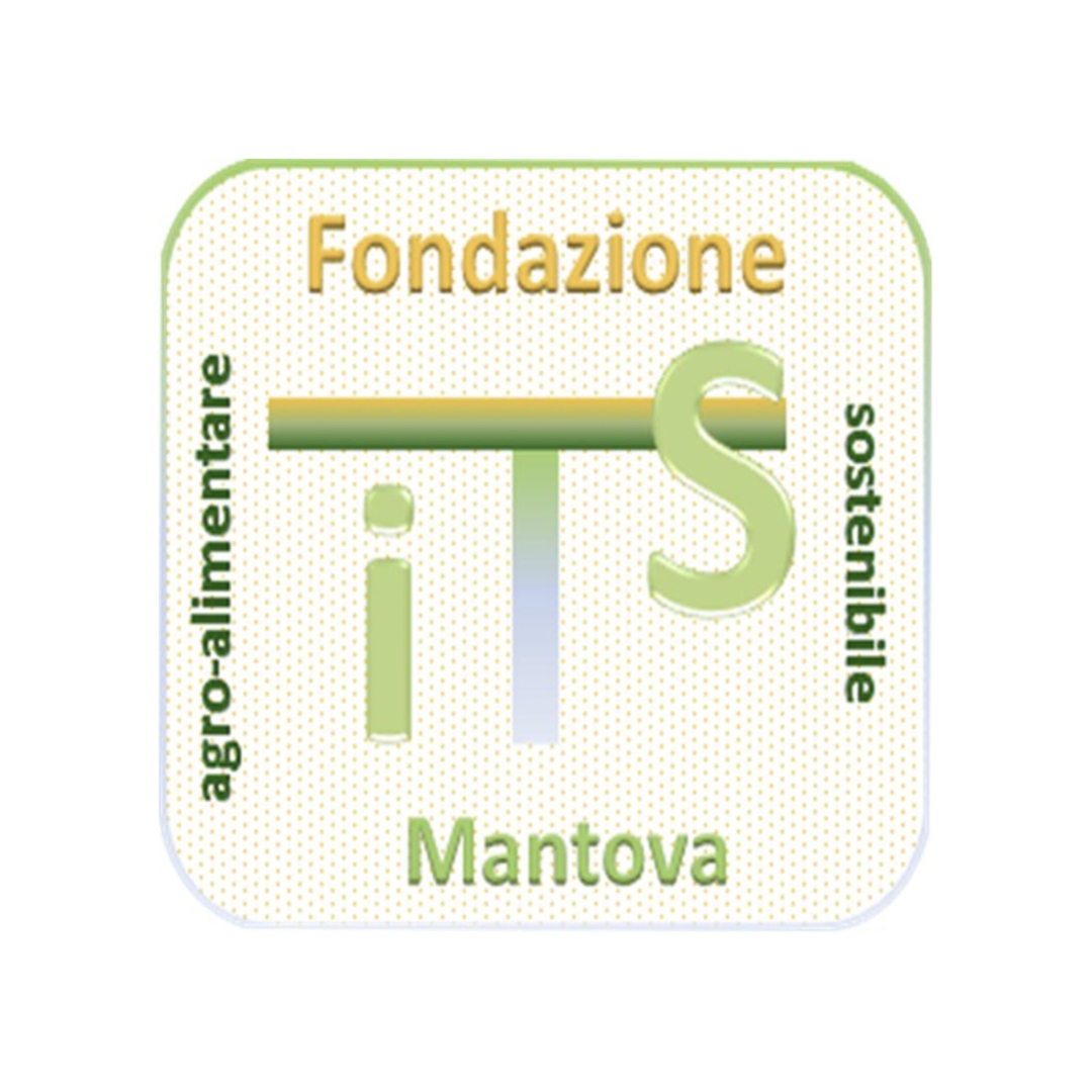 ITS Agroalimentare Mantova