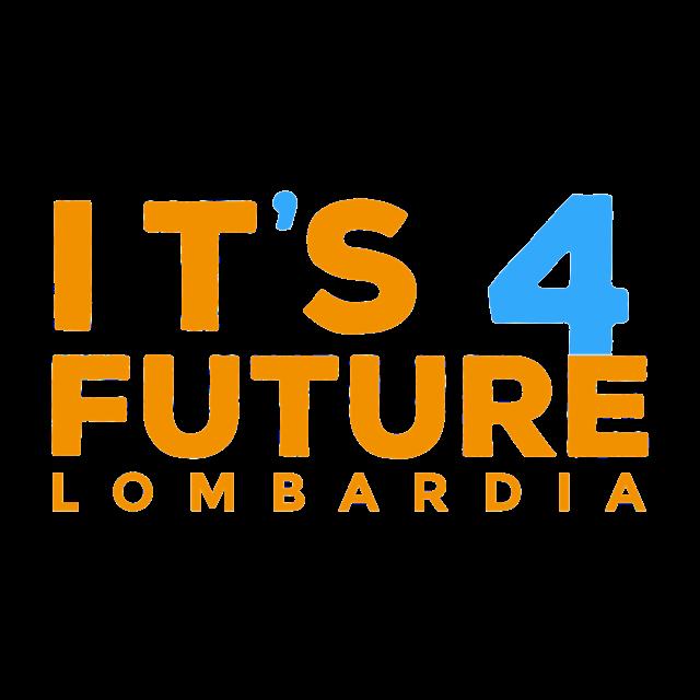 ITS 4 future Lombardia