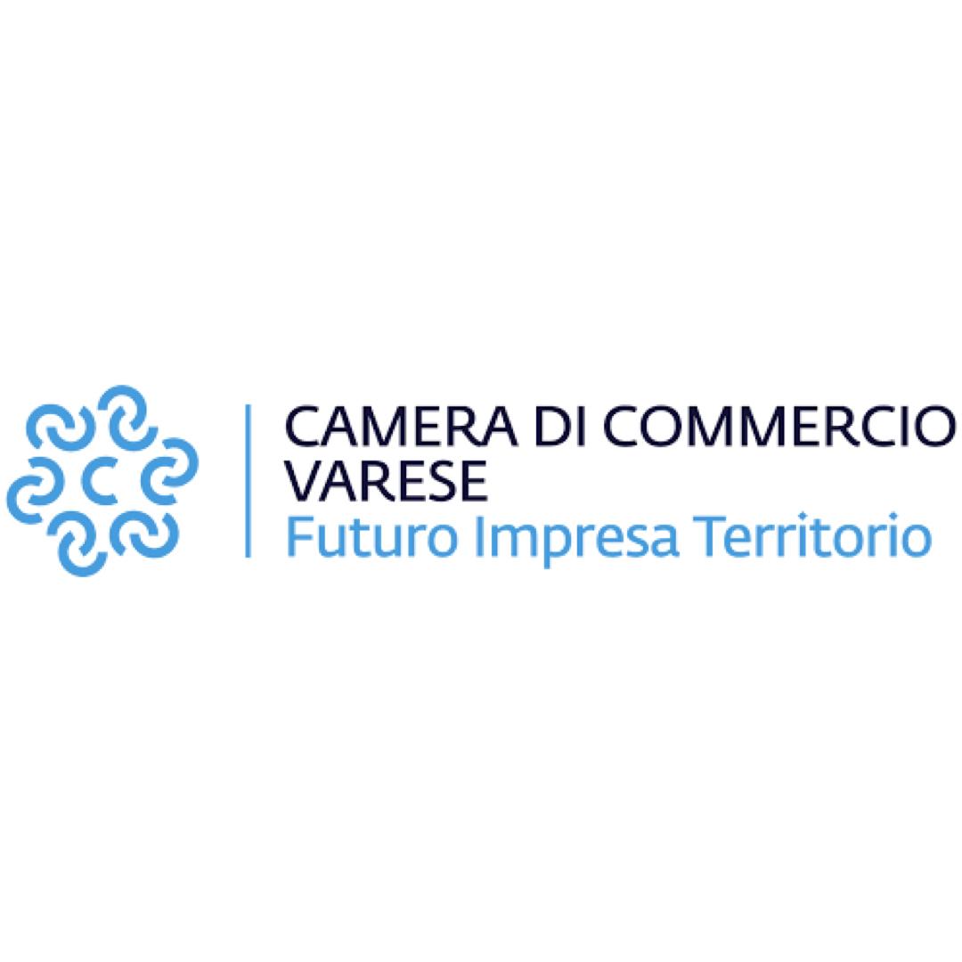 CCIAA Varese