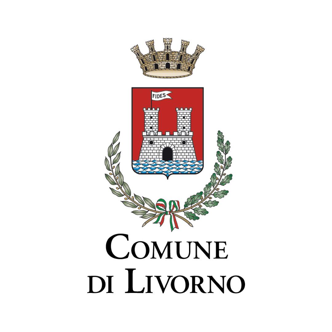 Comune Livorno