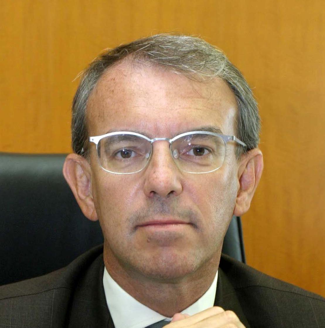 Roberto Papetti
