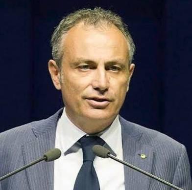 Riccardo Comerio