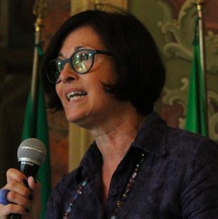 Elena Brusa Pasquè