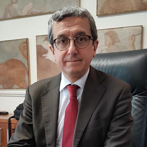Giuseppe Bonelli