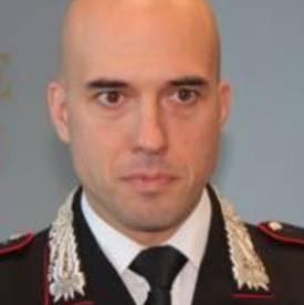 Francesco Tocci