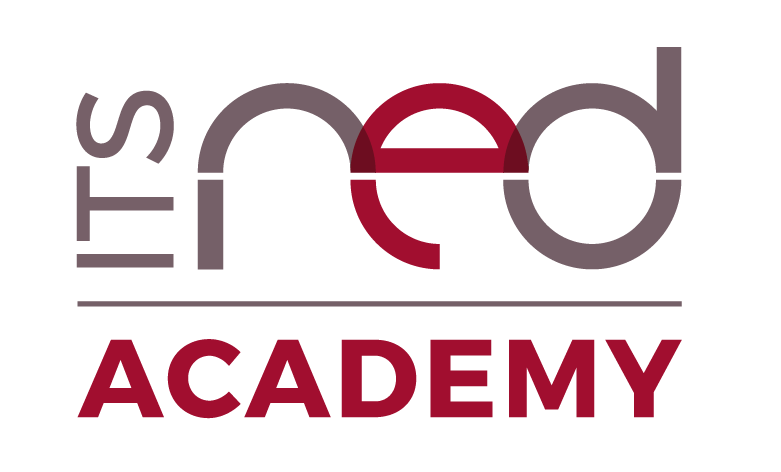 ITS Red Academy