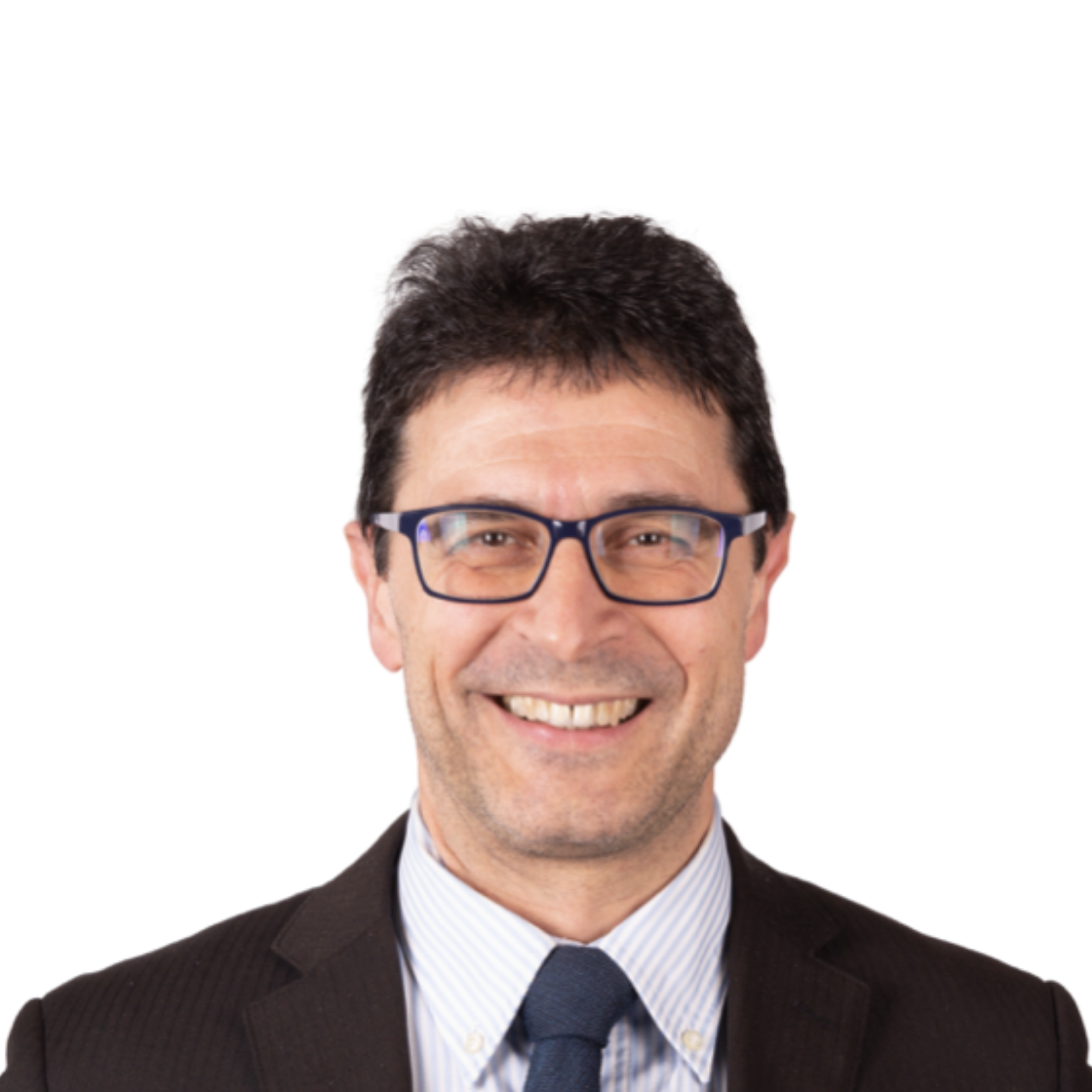 Armando Persico
