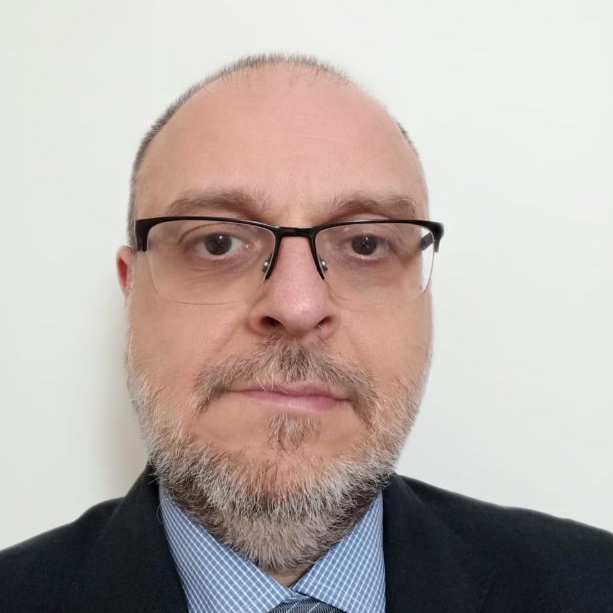 Silvano Asnaghi