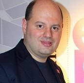 Marco Chiapparini
