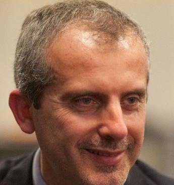 Raffaele Crippa