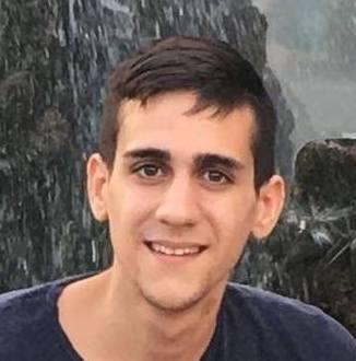 Mirko Palombella
