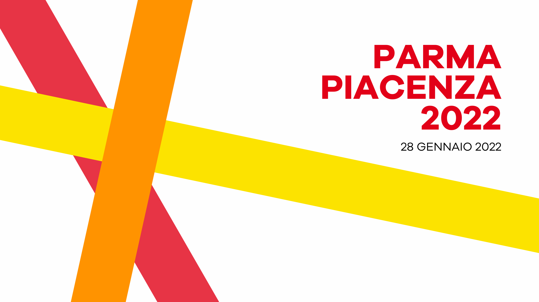 Parma – Piacenza 2022 Online