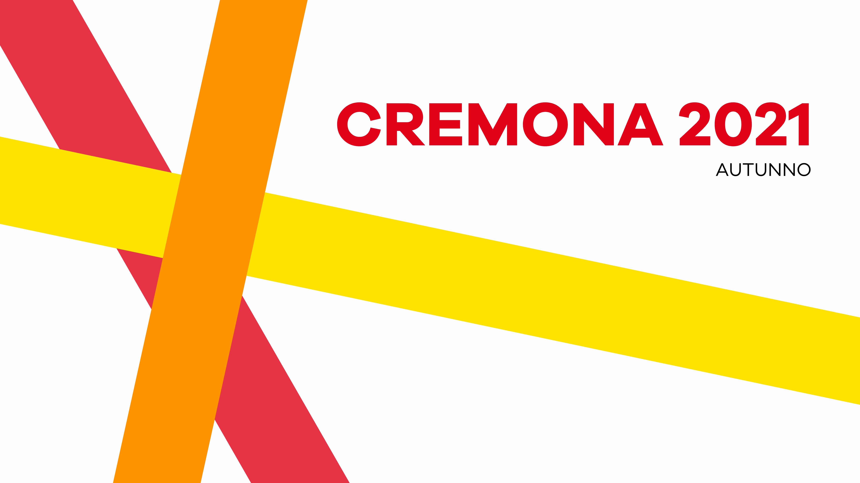 Cremona 2021 Online
